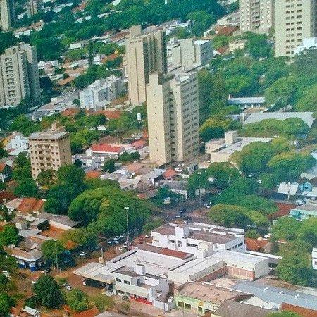 Dourados Mato Grosso do Sul fonte: media-cdn.tripadvisor.com
