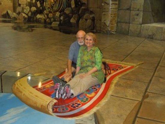 On A Magic Carpet Ride S Carpet Vidalondon