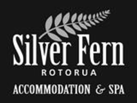 Silver Fern Rotorua - Accommodation and Spa : Silver Fern Accommodation & Spa - Rotorua accommodation at it's best!