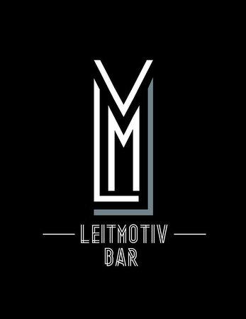 Photo of Restaurant Leitmotiv BA at Calle Jose Antonio Cabrera 5696, Buenos Aires C1414BHF, Argentina