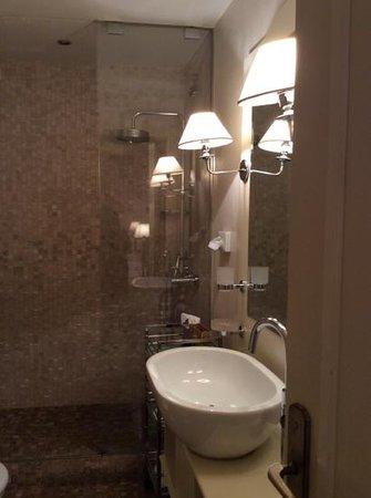 Grand Hotel Cavour: .