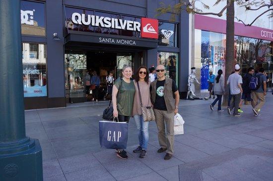 Celebrity Consultants, Inc. in Santa Monica CA - Company ...