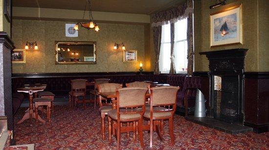 Lobster Inn, Redcar - Restaurant Reviews, Phone Number & Photos - TripAdvisor