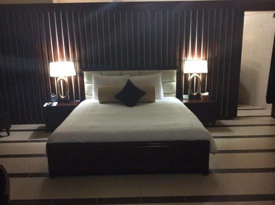 RLJ Kendeja Resort & Villas: Very nice