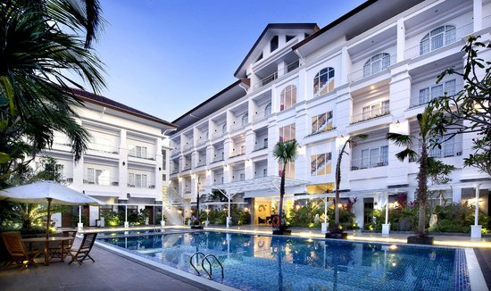 the 10 best modern hotels in yogyakarta region jun 2019 with rh tripadvisor com