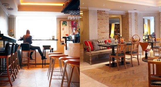 babette guldsmeden guldsmeden hotels hotel copenhague. Black Bedroom Furniture Sets. Home Design Ideas