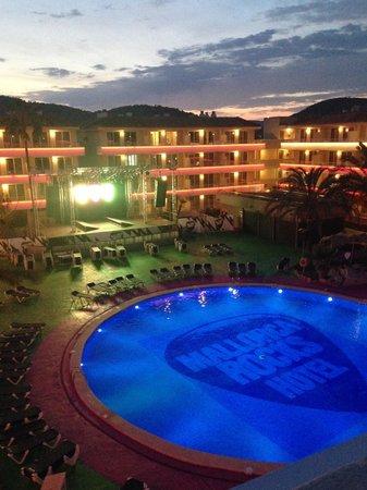 BH Mallorca: Our view :)