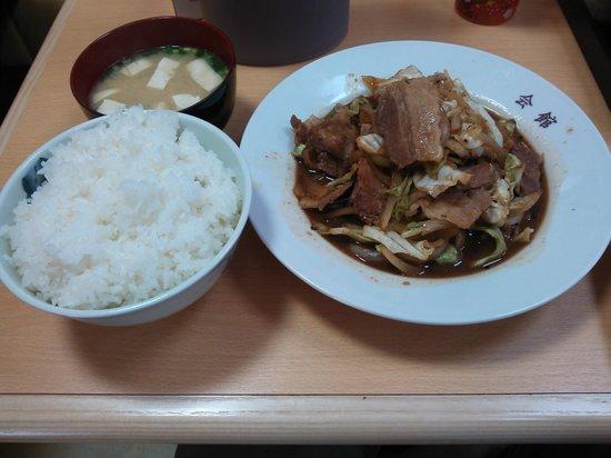 Things To Do in Tsushima Burger Kiyo, Restaurants in Tsushima Burger Kiyo