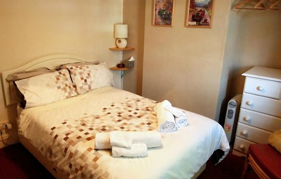 Best Western Banbury House Hotel Tripadvisor