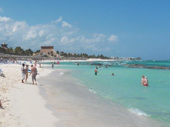 Luxury Bahia Principe Sian Ka'an Don Pablo Collection: 4