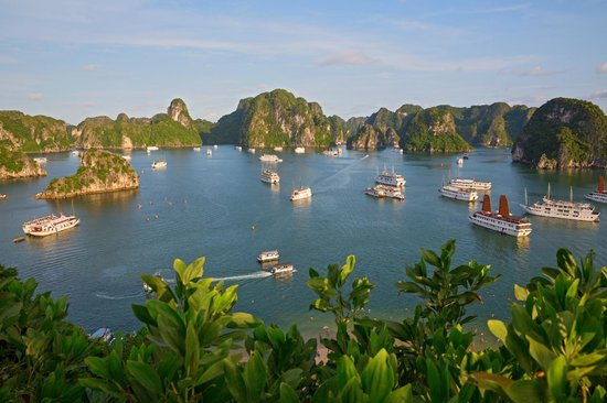 Viet Expert Travel - Private Day Tours