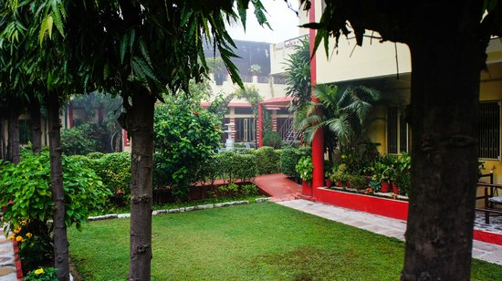 Singh Guest House
