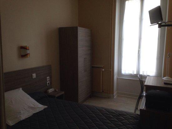 Hotel De Cleves