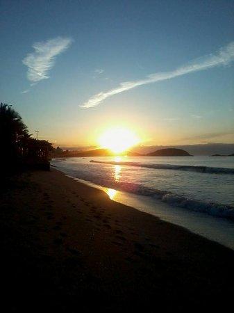 Agha Beach