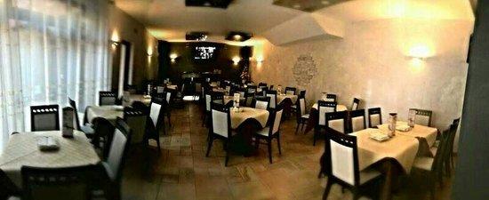 Bar Del Viale