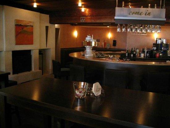 Venue Hotel am Park: Bar