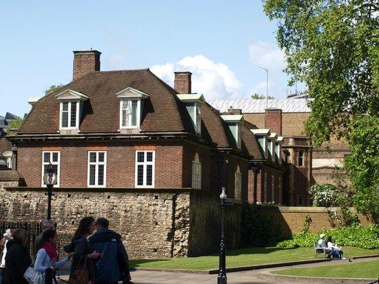 Ibis London City-Shoreditch: londra