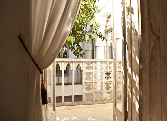 Photo of Riad Safa Marrakech