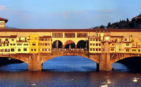 Joy of Florence-Day Tours