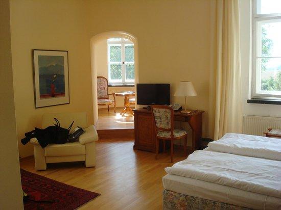 Spyker, Germany: la suite