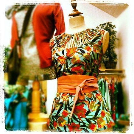 The Taelane Store : beautiful prints at Taelane store