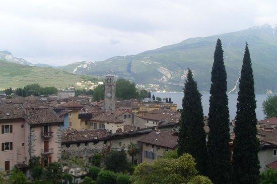 Residence Filanda: Riva del Garda