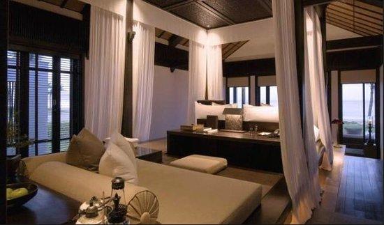 Four Seasons Resort The Nam Hai, Hoi An: heaven on earth