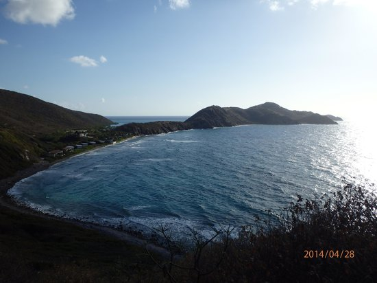 Virgin Gorda: Photo 1