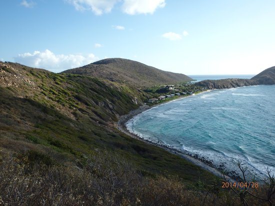 Biras Creek Trail : Photo 2