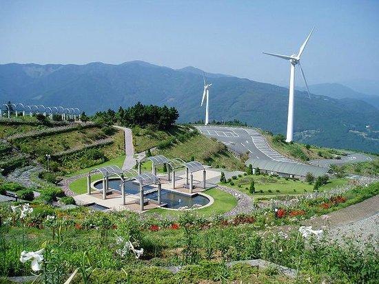 Yutorist Park Otoyo