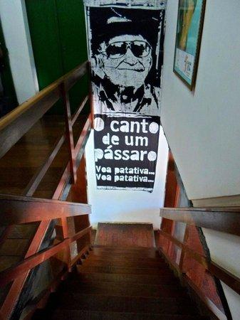 Memorial Patativa do Assaré