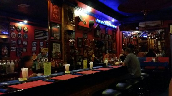 Picture Of Freebird Bar & Grill