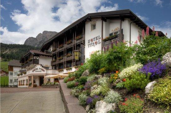 Photo of Hotel Tyrol Selva Di Val Gardena
