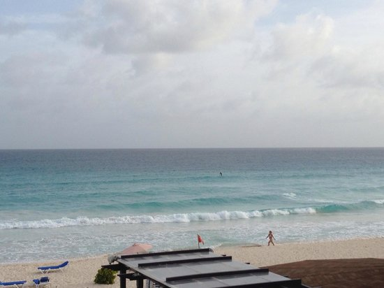 Tripadvisor Infinity On The Beach Barbados