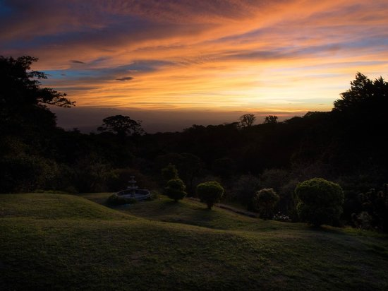 Anywhere Costa Rica - Day Tours: Monteverde, from our hotel