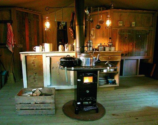 un lit au pre ferme du moncel hotel fay voir les tarifs et 14 avis. Black Bedroom Furniture Sets. Home Design Ideas