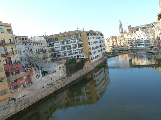 City Centre Hotels Girona