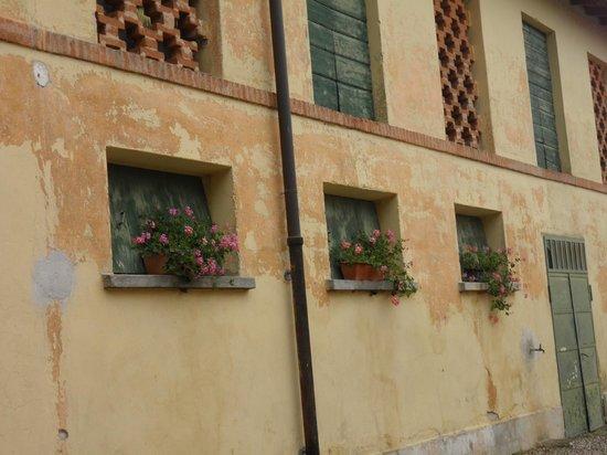 Veneto Tours - Day Tours: Brigaldara