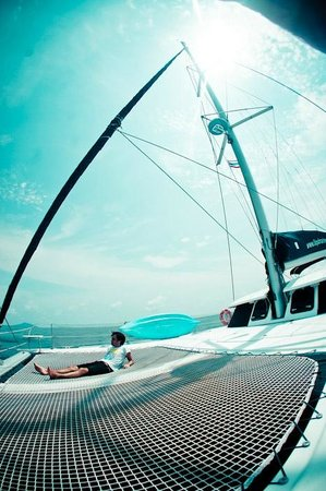 finest selection 1bb4c 4d243 Lloyd Marine Yacht Charters (Singapore) - 2019 All You Need ...