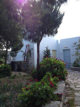 Thalassitra Village Hotel: Thalassitra 1