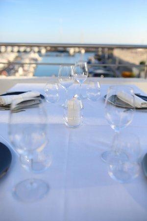 Restaurante club nautico salou restaurant reviews phone - Restaurante club nautico zaragoza ...