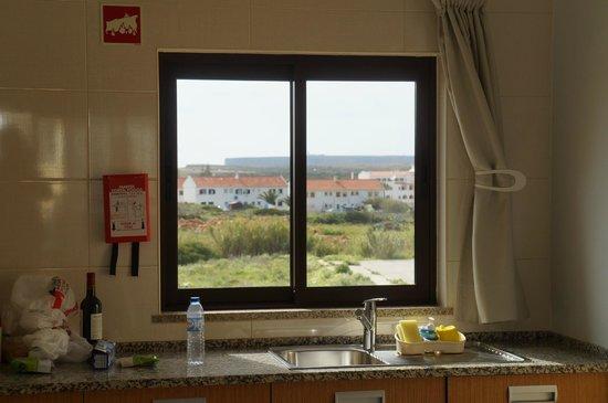 Sagres Time Apartamentos: Sagres