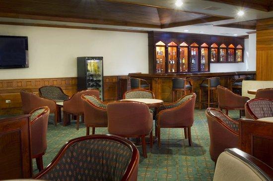 Hotel Oro Verde Machala: Distinción y elegancia en nuestro Piano Bar