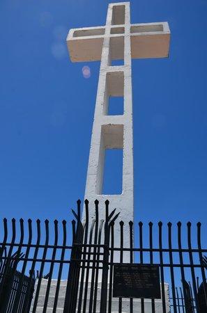 Mount Soledad : 2