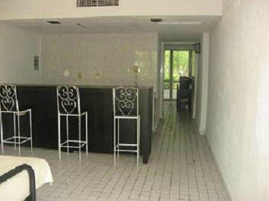 Villas Paraiso: Estancia de Suite ahorro