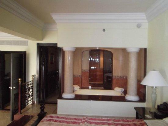 Hotel Riu Palace Aruba: Room 901