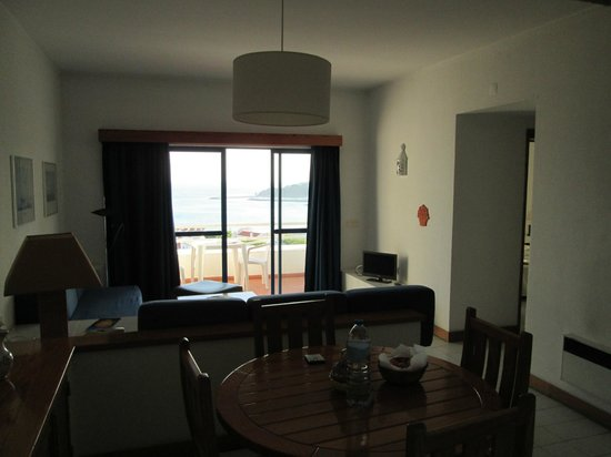 Hotel Almar: Room 402