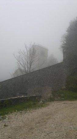 The Monastery of Saint Peter (Sveti Petar Cetinjski) : 4