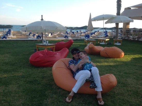 Adora Golf Resort Hotel: 22
