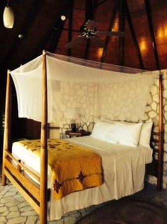 Rockhouse Hotel: Lovely room
